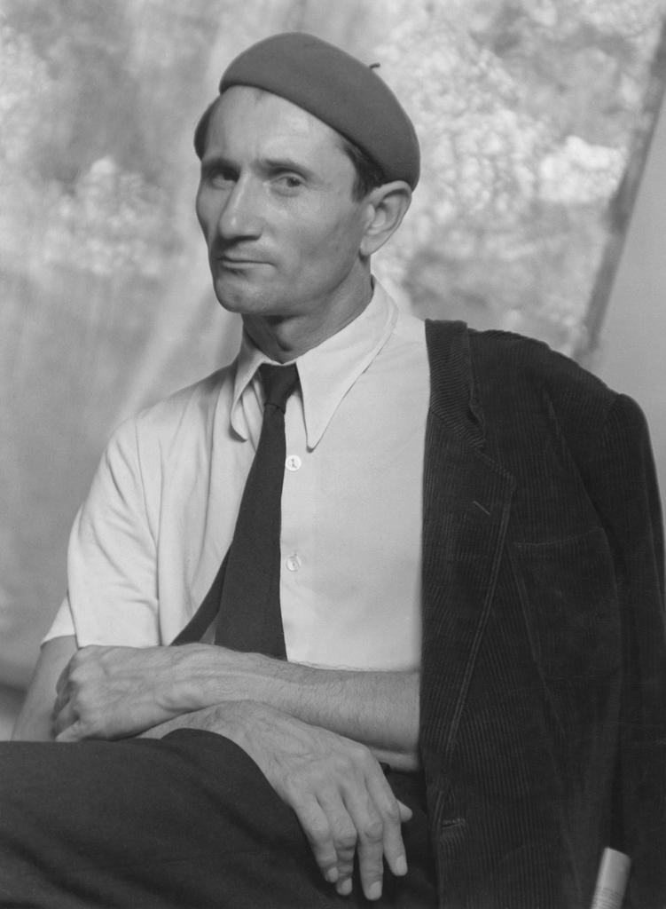 Stanisław Balewicz