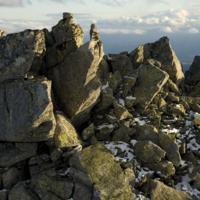 #Tatra mountains
